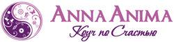 Anna Anima